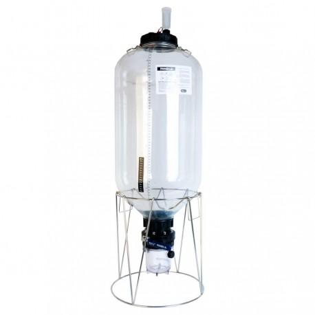 Conical Fermenter FermZilla starter kit 27L