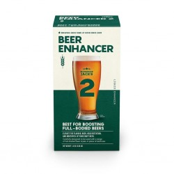 Mangrove Jack's Beer Enhancer 2