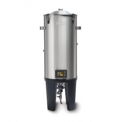 Grainfather Conical Fermenter Pro