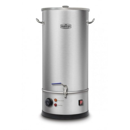 Grainfather Sparge Water Heater 40L