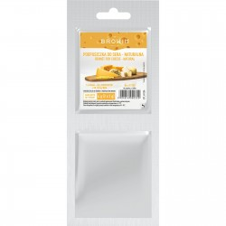Natural cheese rennet 2x2g