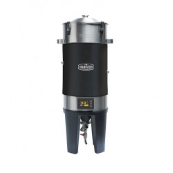 Grainfather Advanced Brewery Set Up