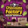 Chocolate Vanilla Milk Stout DEER BEAR 16°BLG