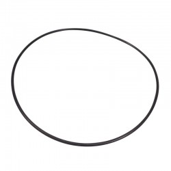 FermZilla uszczelka pokrywy O-ring