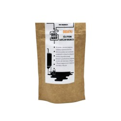 Sól Epsom - Siarczan magnezu 25g
