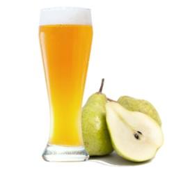 Wit-Pear 12°BLG - z ekstraktów