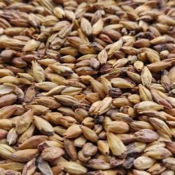 CaraHell malt 0,5kg - Weyermann