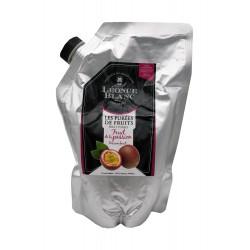 Passion fruit puree 1kg