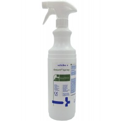 Desam® spray 1000ml