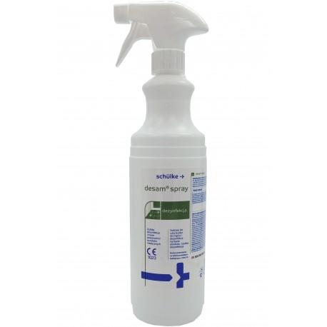 Desam® spray 1000ml