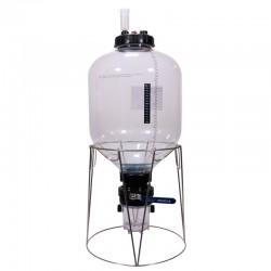 Conical Fermenter FermZilla starter kit 35L