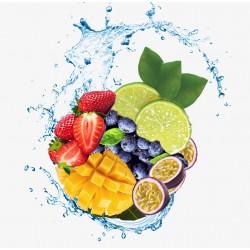 Sour Fruit Bomb 12°BLG