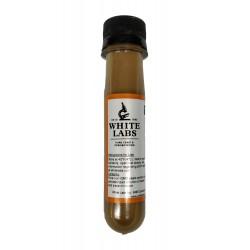 White Labs WLP022 Essex Ale