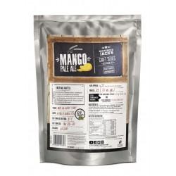 Mango Pale Ale - Mangrove Jacks