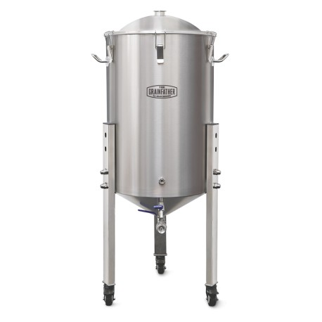 Grainfather SF70 Conical Fermenter
