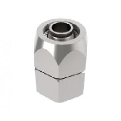 G30 Counter Flow Wort Chiller Tee Hose Secure Nut