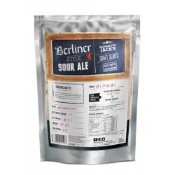 Berliner Style Sour Ale - Mangrove Jacks