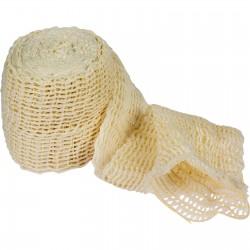 Cotton Cheesecloth 40x40cm - 2pc