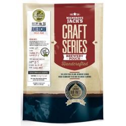 Gluten Free American Pale Ale - Mangrove Jacks