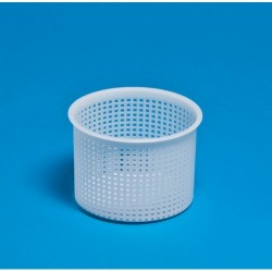Cheese mould 300-400g