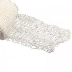 Meat netting (220°C) width 22cm - 4m