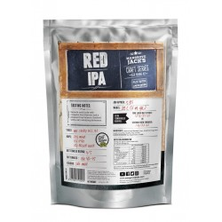 Red IPA - Mangrove Jacks