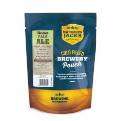 Belgian Pale Ale - Mangrove Jacks