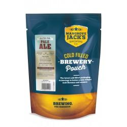 Gluten Free Pale Ale - Mangrove Jacks