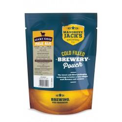 Lucky Goat Pale Ale - Mangrove Jacks