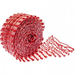 Meat netting 4 m x 22 cm