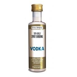 Top Shelf Vodka 50ml