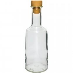 Butelka 250 ml Rosa