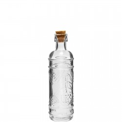 Bottle Sorbo 50 ml