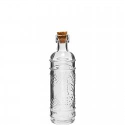 Butelka 50 ml Sorbo