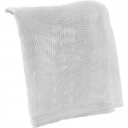 Filtering bag nylon 12L