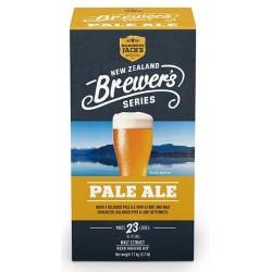 Pale Ale - Mangrove Jacks