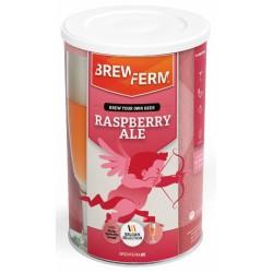 Raspberry Ale - Brewferm
