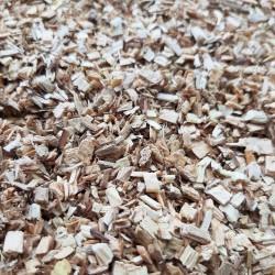 Chips Juniper 50g