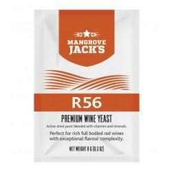Mangrove Jack's R56