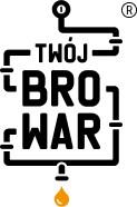 Twój Browar